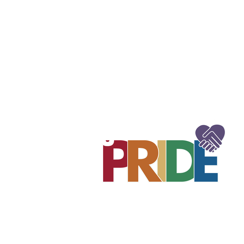 Aalborg Pride