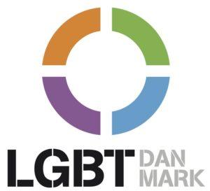LGBT_Danmark
