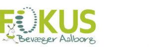 fokus logo